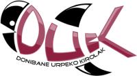 duk.png